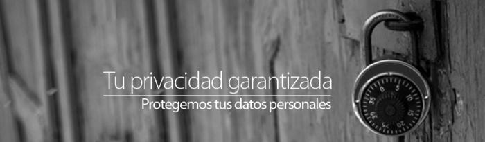 cabecera-politica-de-privacidad