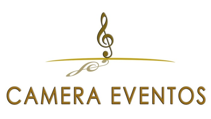 CameraEventos (2)
