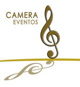CameraEventos (3)