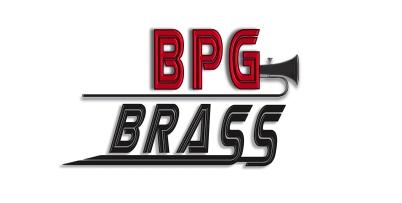 LogoBPGBRASS_FBlanco